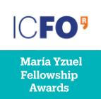 ICFO-talented-women