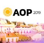 AOP-2019