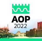 AOP 2022