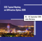 EOS-optics-Diffractive-Optics-2019