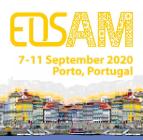 EOSAM-2020
