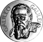 galileo-galilei-prize
