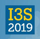 i3s-2019-naples