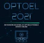 OPTOEL-2021