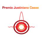 premio-justiniano-casas-6-edicao
