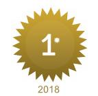 prize-spof-2018