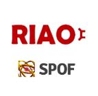 riao-spof