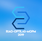 special-issue-in-applied-optics-for-the-riao-optilas2019-conference