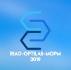 riao_optilas_mopm_2019