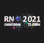 RNO-2021