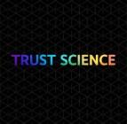 trust-science