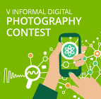 V Photography Contest: